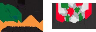 Támogatói logók